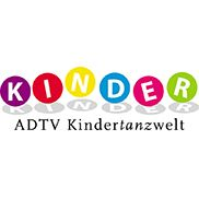 adtv-kindertanzwelt-3-1.jpg
